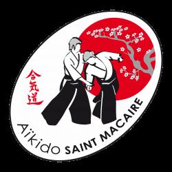 Aikido Saint Macaire